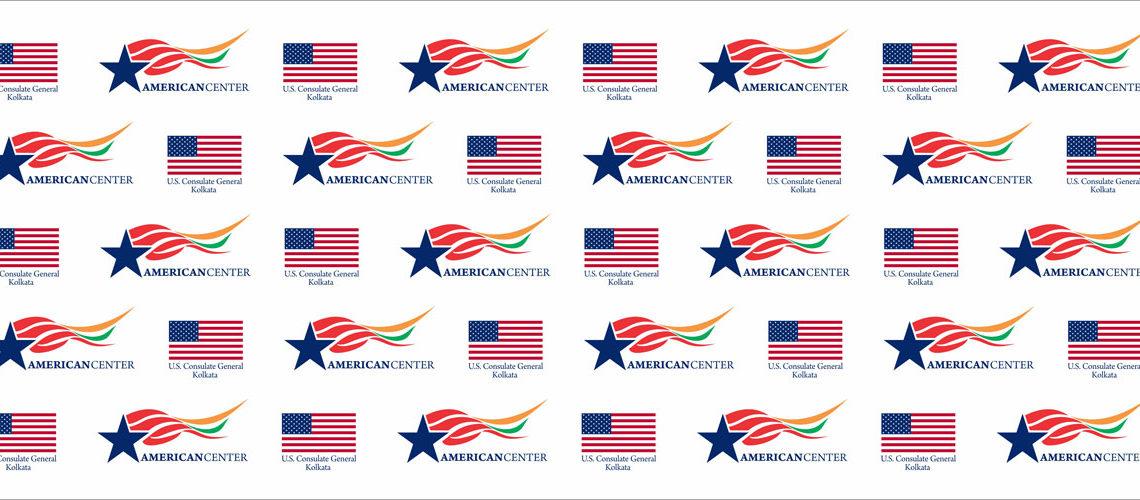 American Center Kolkata US Embassy Consulates In India - Us embassy shantipath chanakyapuri new delhi map