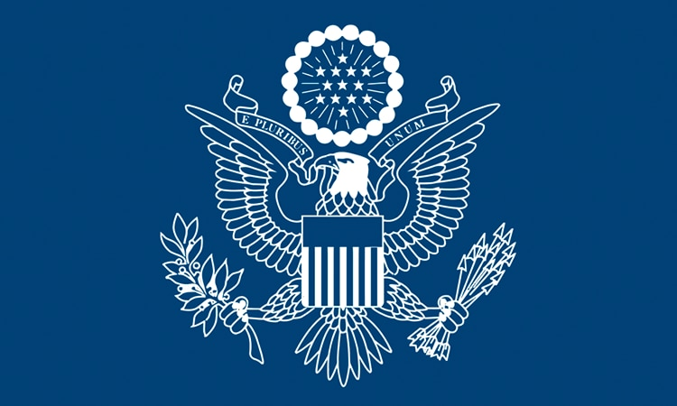 Sec. Tillerson tohostMinisters of the Global Coalitionworking to defeat ISIS, March 22