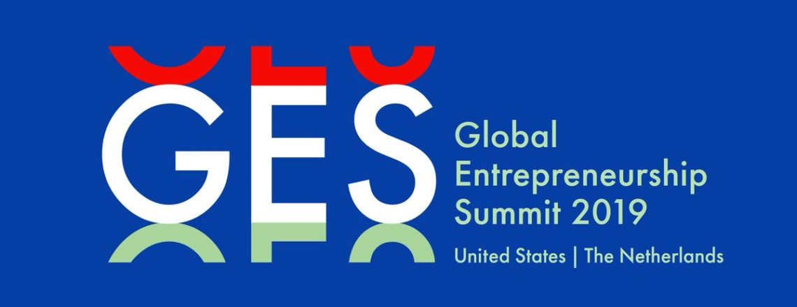Deadline for Global Entrepreneurial Summit 2019 Extended to March 22
