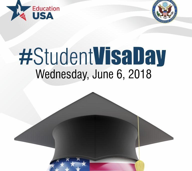 june-6-2018-student-visa-day