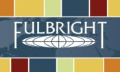 fulbrightsliderfromfb