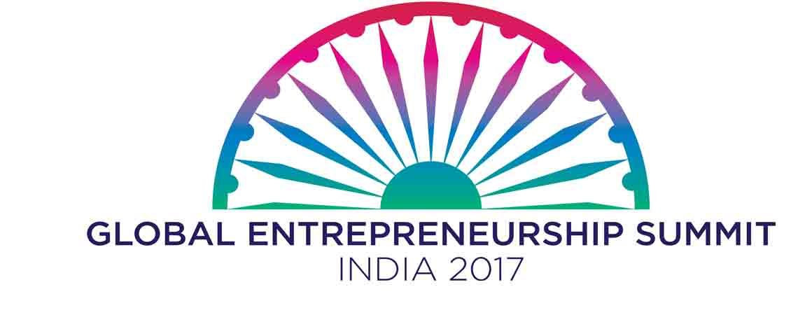 Global entrepreneurship summit 2017 to be held in hyderabad by president trump and prime minister modi in washington that the united states and india will co host the 2017 global entrepreneurship summit ges fandeluxe Choice Image